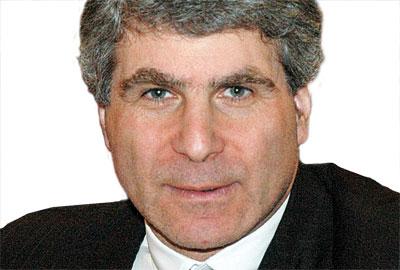 Rod Schwartz