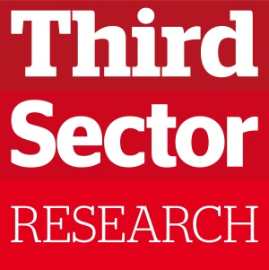 Third Sector Research