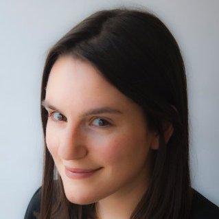 Miranda Kimball