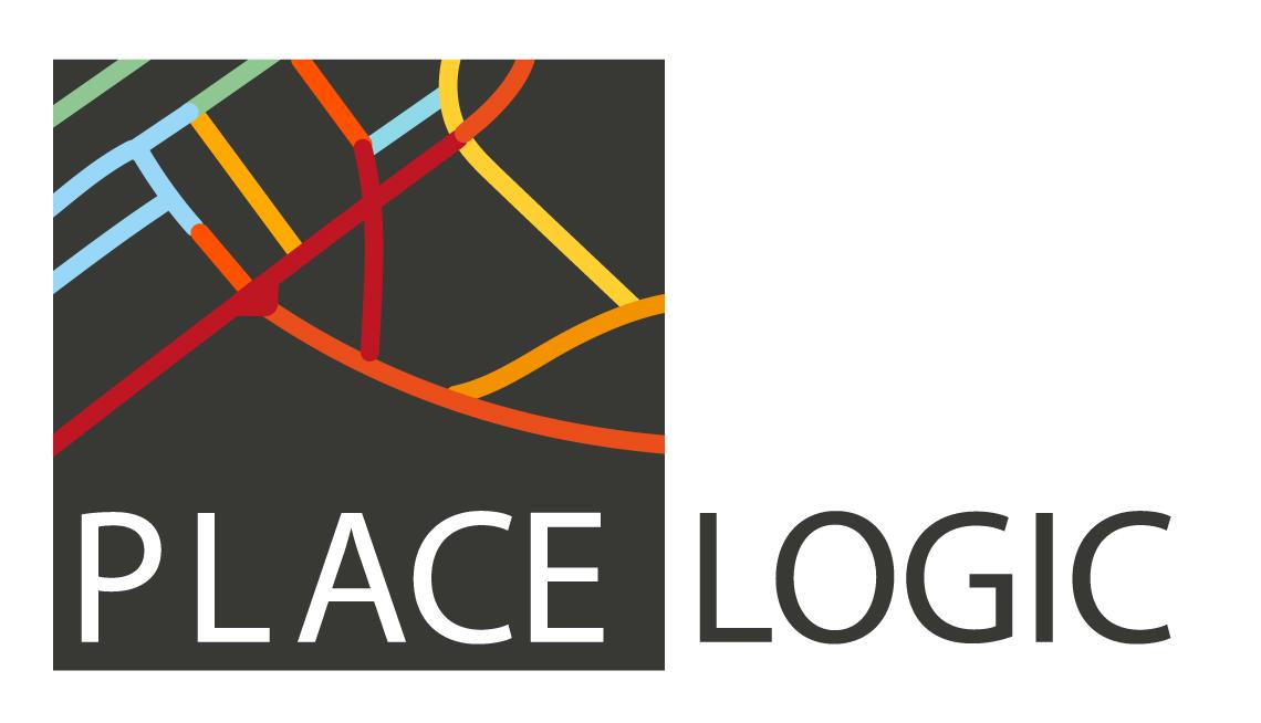 Place Logic