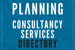 PLANNING_CONSULTANCY_SERVICES_2021_button