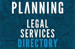 PLANNING_LEGAL_SERVICES_2021_button
