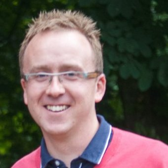 Jonathan Spruce