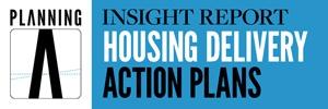 action-plans-button