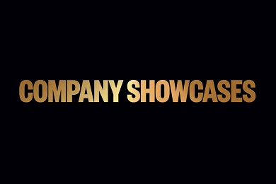 BMAC 2016 - Showcases