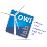 OWI Lab