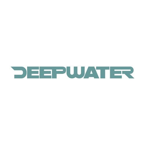 Deepwater EU