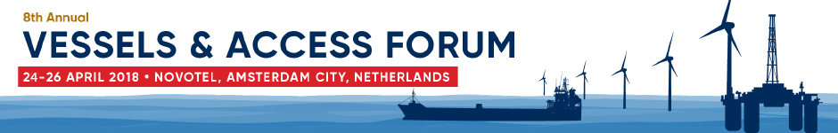 Windpower Monthly Vessels And Access Forum