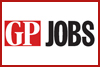 GP jobs
