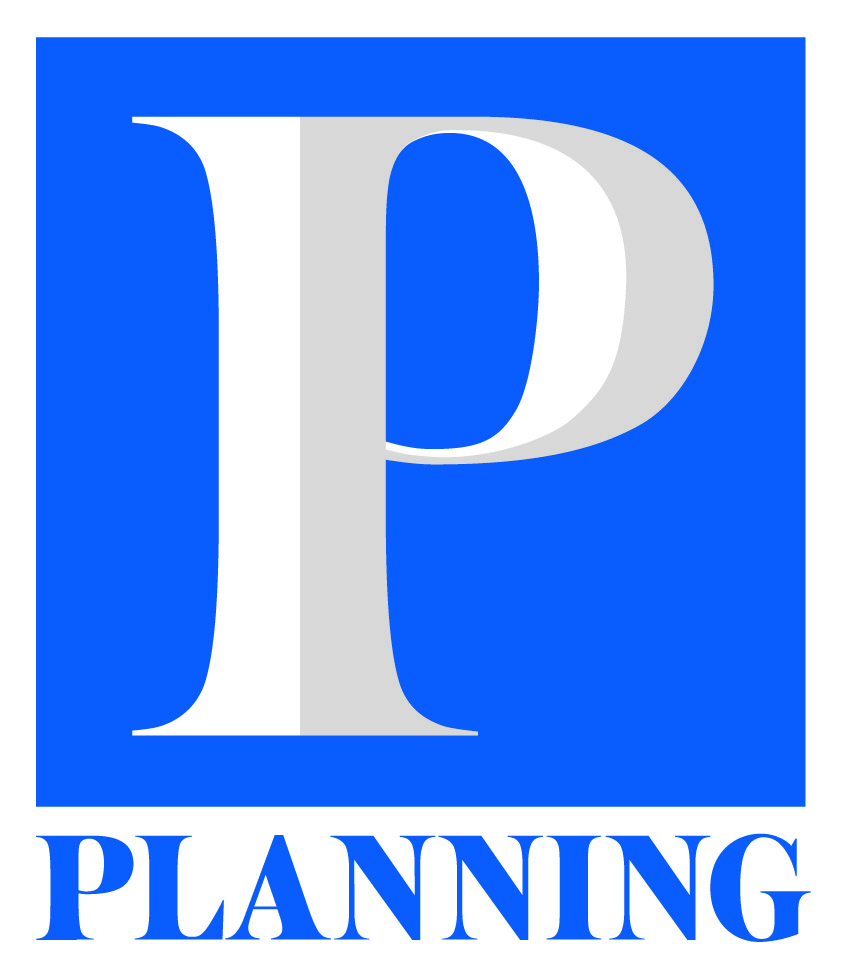 Planning for Housing logo