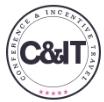 C&IT News Tracker