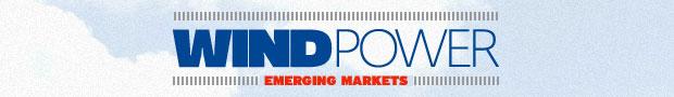Windpower Emerging Markets