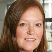 Jess Burley