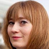 Juliet Haygarth