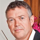 Moray MacLennan