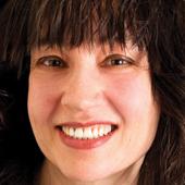 Sue Unerman
