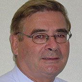 John Ayling