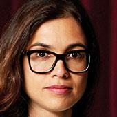 Ana Balarin
