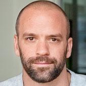 Rob Doubal