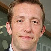 Nick Howarth