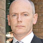 Jim Hytner