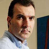Paul Phillips