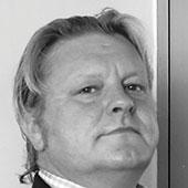 Lawson Muncaster