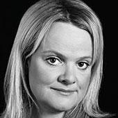 Lucy Barrett