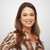 Lorena Ribeiro