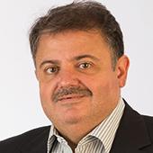 Marwan Abu-Ghanem