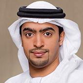Mansoor AlMansoori
