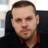 Jamal Al Mawed