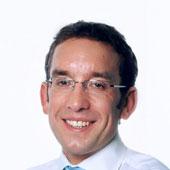 Alex Bigg