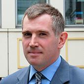 Tim Allan