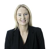 Katrina Andrews