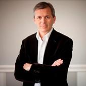 Frederic Bedin
