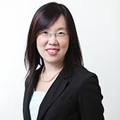 Shih-Huei Ang