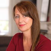 Alison Jeremy