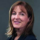 Jane Lawrie