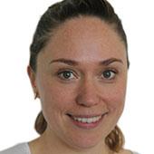 Zoe Abrams