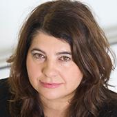Anna Angelini