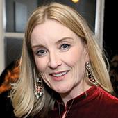 Anna Bartle