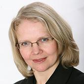 Debbie Hindle