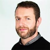 Kev O'Sullivan