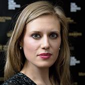Nina Plowman