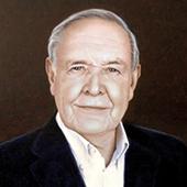 David Rigg