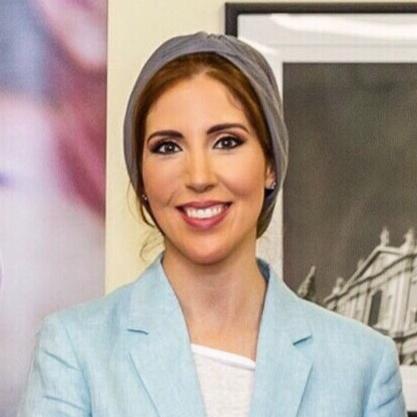 Noha Al Afifi